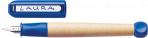 Перьевая ручка LAMY ABC