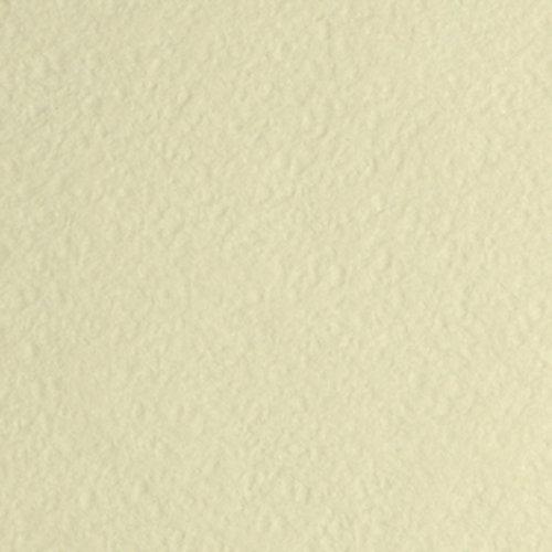 Бумага ЛИЛИЯ слоновая кость А3, 280 г/м2, лист