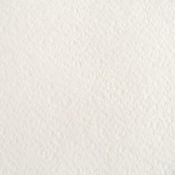 Бумага для акварели ГОЗНАК А1 200 гр/м2, лист