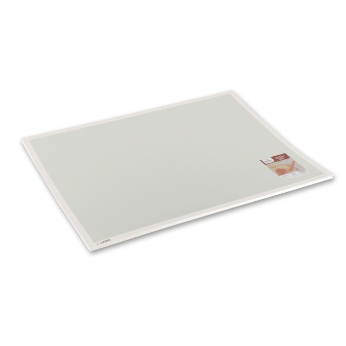 Бумага CANSON Touch №354 серое небо 50х65см 355гр/м, 1 лист
