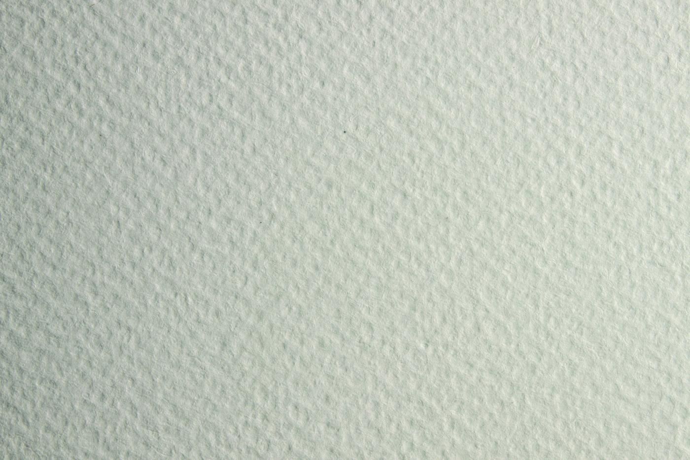 Бумага для акварели FABRIANO Watercolour 25% хл 300гр, 50*70см, 1 лист