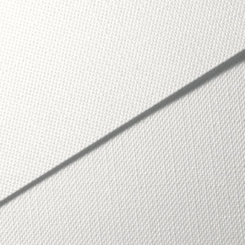 Бумага для масла FABRIANO Tela 300 г/м2, 50x65 см, фактура холст