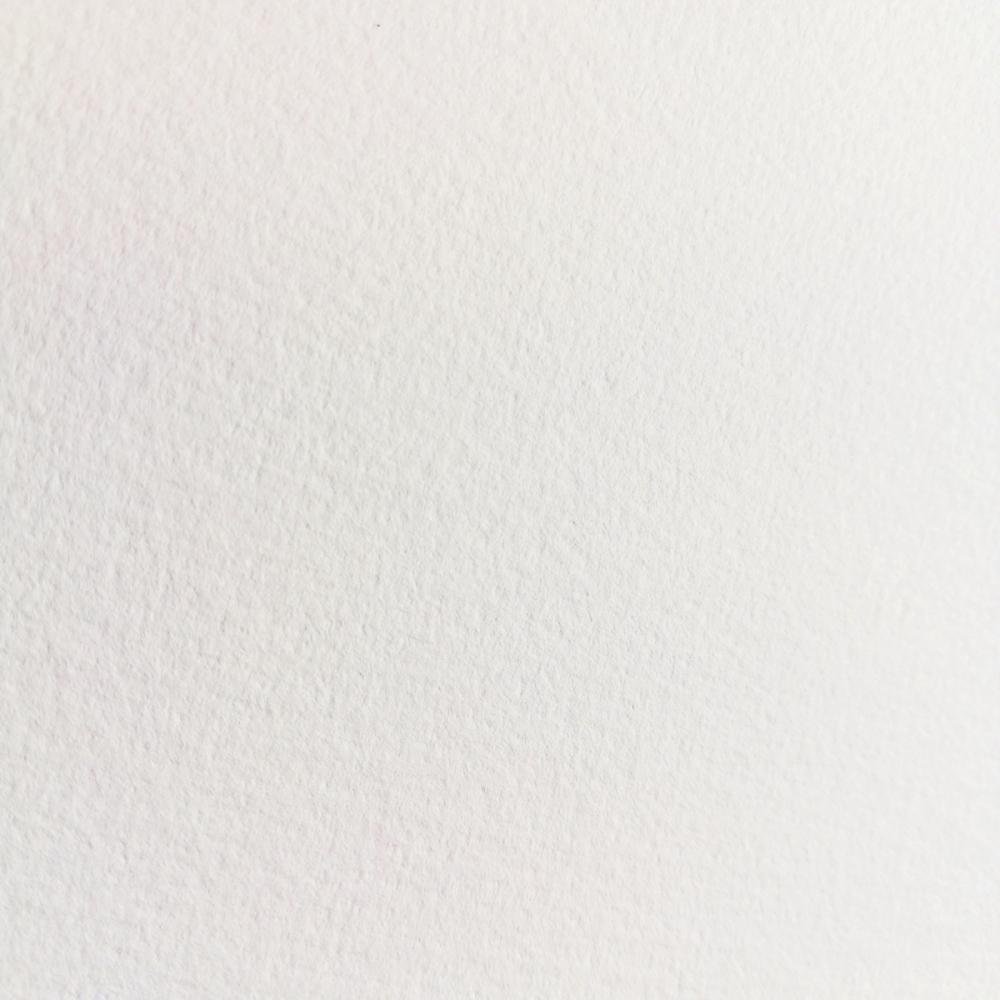 Бумага для акварели ЛИЛИЯ А4 100% хлопок 300 гр/м2, лист